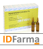 ID-Farma