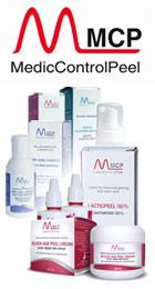 MedicControlPeel