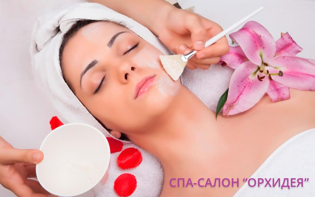 esteticheskaja-kosmetologija