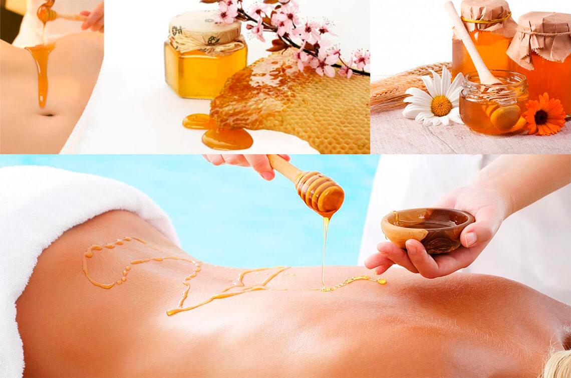 Мед Польза При Похудения. Можно ли употреблять мёд при похудении и на диете